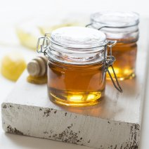 Noldis-Kraftsaft-Honey.jpg